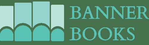 Banner Books Logo